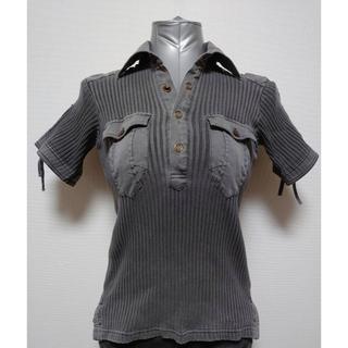 マルイ(マルイ)のオンボード (On Board)  半袖シャツ(Tシャツ/カットソー(半袖/袖なし))
