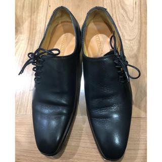 リーガル(REGAL)の革靴 メンズ (ドレス/ビジネス)