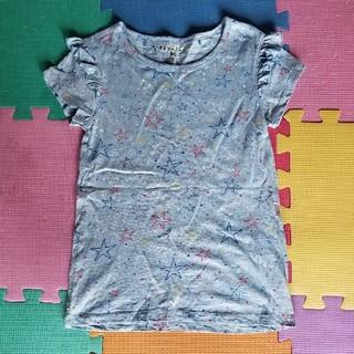 コストコ(コストコ)のTシャツ(Tシャツ/カットソー)