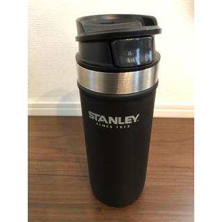スタンレー(Stanley)のSTANLEY スタンレー ワンハンド マグ ブラック(その他)