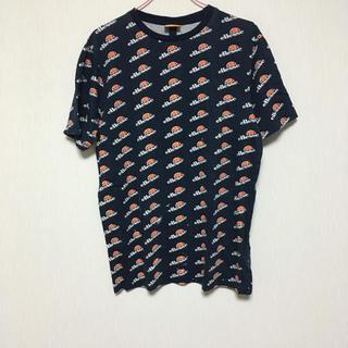 エレッセ(ellesse)のTシャツ 90s ellesse エレッセ サイズ S(Tシャツ/カットソー(半袖/袖なし))