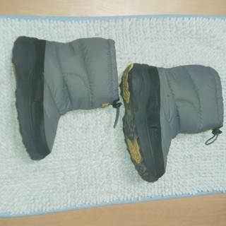 ジーティーホーキンス(G.T. HAWKINS)のホーキンス 21cm(ブーツ)