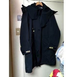 ナイキ(NIKE)のNikeLabACG GORE-TEX Coat(モッズコート)