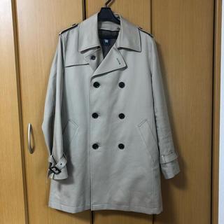 スーツカンパニー(THE SUIT COMPANY)のスーツセレクト トレンチコート SUITS  SELECT(トレンチコート)