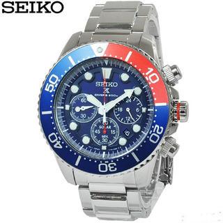 セイコー(SEIKO)のこた様専用❗️売約済み❗️(腕時計(アナログ))