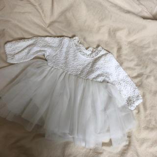 プティマイン(petit main)のセレモニードレス(セレモニードレス/スーツ)