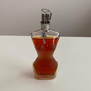 ジャンポールゴルチエ(Jean-Paul GAULTIER)のジャン ポール ゴルチエ 香水(ユニセックス)