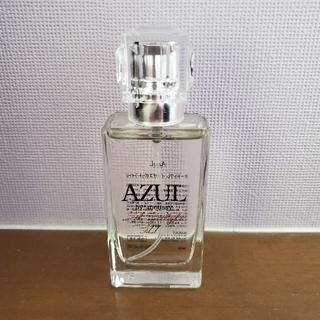 アズールバイマウジー(AZUL by moussy)のAZUL by moussy 香水(香水(女性用))