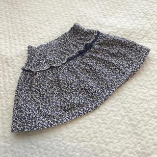 ペアレンツドリーム(Parents Dream)のペアレンツドリーム スカート 90(スカート)