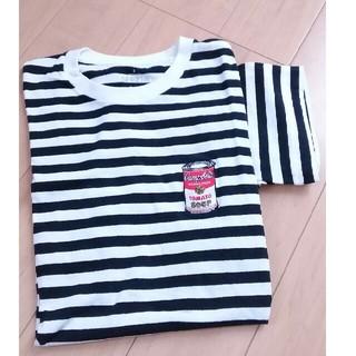 アンディウォーホル(Andy Warhol)のアンディウォーホル☆ユニクロ(Tシャツ(半袖/袖なし))