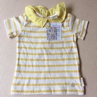 フタフタ(futafuta)のフタフタ 半袖Tシャツ(Tシャツ)