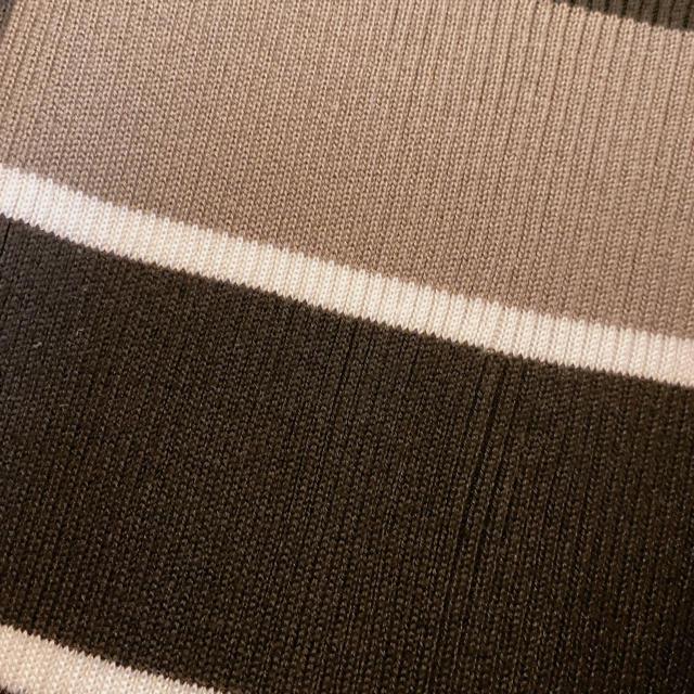 clear(クリア)の羽織り レディースのジャケット/アウター(ニットコート)の商品写真