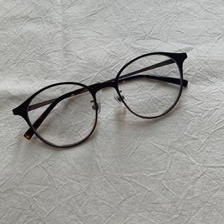 Zoff - zoff eyewear