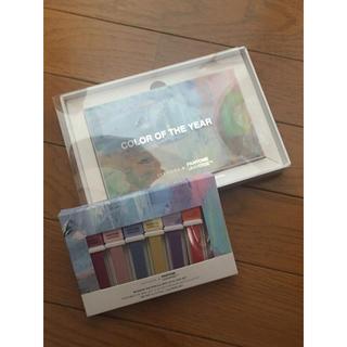 セフォラ(Sephora)のセフォラ メイクパレット 専用出品(アイシャドウ)
