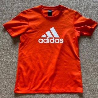 アディダス(adidas)の値下げOK❣️アディダス adidas Tシャツ(サッカー)