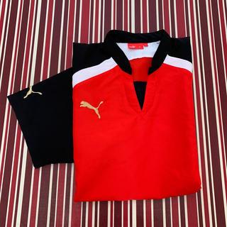 アディダス(adidas)のメンズ アディダス 半袖Tシャツ Oサイズ(Tシャツ/カットソー(半袖/袖なし))