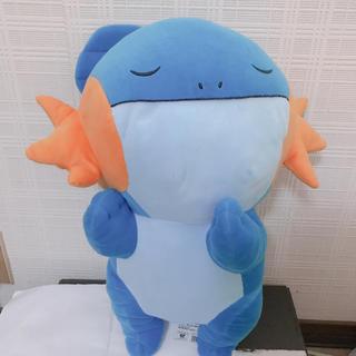 ポケモン(ポケモン)のSakura002様 専用(ぬいぐるみ)