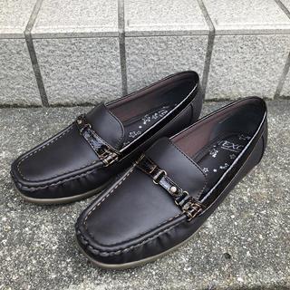 アシックス(asics)の靴(ローファー/革靴)