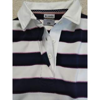 コロンビア(Columbia)のコロンビア ラガーシャツ(カットソー(長袖/七分))
