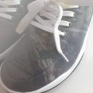 マドラス(madras)のマドラス JADE 靴 スニーカー 25.5cm (スニーカー)