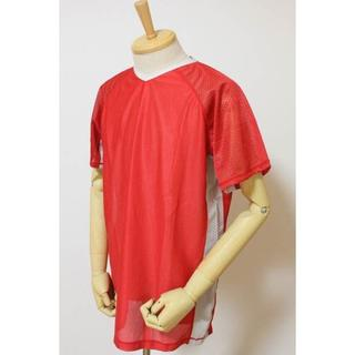 オンヨネ(ONYONE)のメッシュ Tシャツ 運動部 スポーツ 通気性 速乾性 トレーニング ジムウエア(ウォーキング)