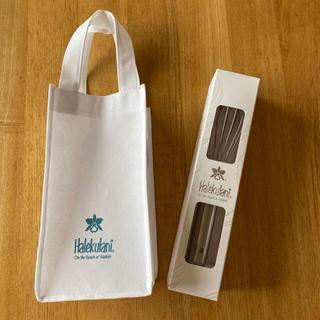 ウィリアムズソノマ(Williams-Sonoma)の新品 ハレクラニ パンケーキホイッパー 泡立て器 ウィリアムソノマ(調理道具/製菓道具)