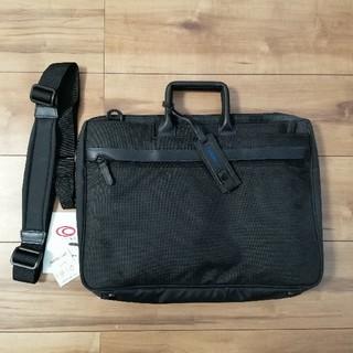 エース(ace.)のACE TRAVELIST ビジネスバッグ Briefcase A4サイズ(ビジネスバッグ)