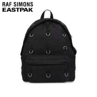ラフシモンズ(RAF SIMONS)のRAF SIMONS  リュック(バッグパック/リュック)