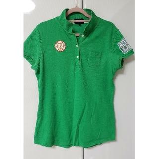 パーリーゲイツ(PEARLY GATES)のパーリーゲイツ Tシャツ(Tシャツ(半袖/袖なし))