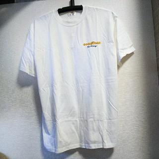 グッドイヤー(Goodyear)のGoodYear Tシャツ(Tシャツ/カットソー(半袖/袖なし))