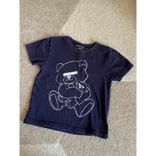 アンダーカバー(UNDERCOVER)のふくさま専用★アンダーカバー Tシャツ キッズ(Tシャツ/カットソー)
