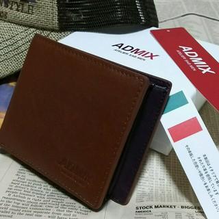 アトリエサブ(ATELIER SAB)のみぃ様、専用 ❗(折り財布)
