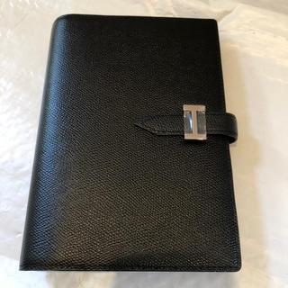 フランクリンプランナー(Franklin Planner)の手帳 フランクリン(手帳)
