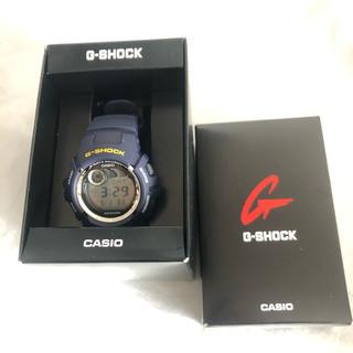 カシオ(CASIO)のカシオのGショック(腕時計(デジタル))
