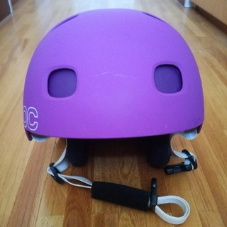 子ども用ヘルメット(その他)