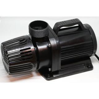 1ヶ月保証:HSBAO DEP-20000 20000L/H DC水中ポンプ(アクアリウム)
