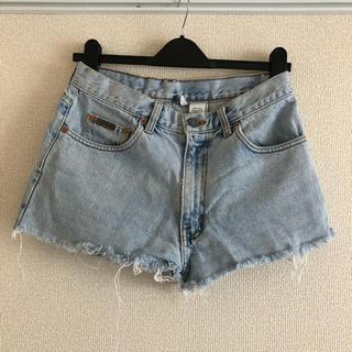 カルバンクライン(Calvin Klein)のCalvin Klein Jeans ショートパンツ(ショートパンツ)