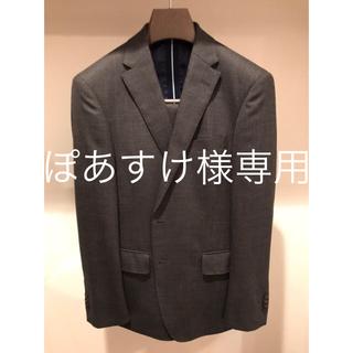 アオヤマ(青山)のPERSONS FOR MEN スーツ YA4  パーソンズフォーメン 3(セットアップ)