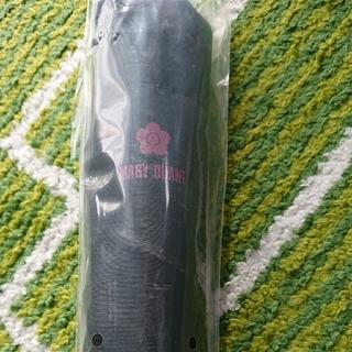 マリークワント(MARY QUANT)の折り畳み傘(傘)