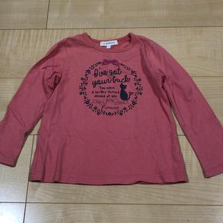サンカンシオン(3can4on)の3can4on♡Tシャツ(Tシャツ/カットソー)