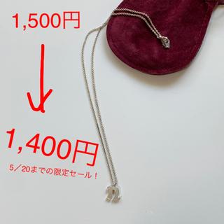 910508065