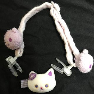 アナスイミニ(ANNA SUI mini)のアナスイミニ  専用(その他)