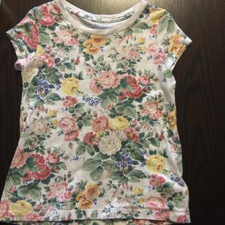 ラルフローレン Tシャツ 5(Tシャツ/カットソー)
