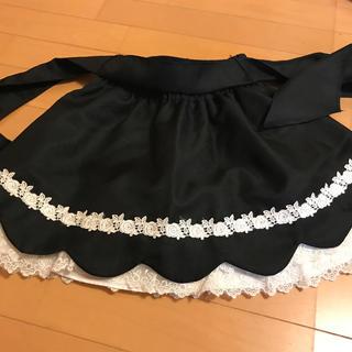 キャサリンコテージ(Catherine Cottage)のパニエ付きスカート(スカート)