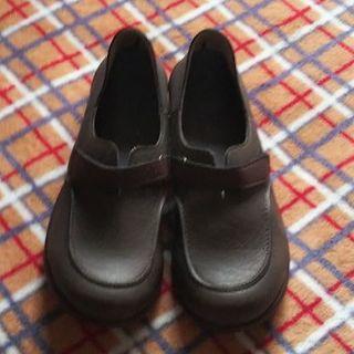 リゲッタ(Re:getA)のリゲッタスリムベルトローファー(ローファー/革靴)
