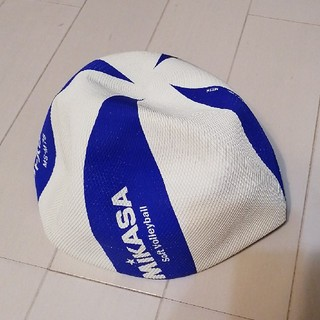 MIKASA - 【送料負担します!】MIKASA ソフトバレーボール ms-m78
