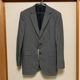 BURBERRY - Burberry スーツ 新品未使用品