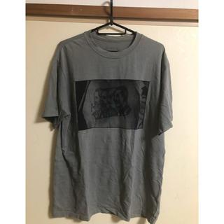 エレクトリックコテージ(ELECTRIC COTTAGE)のエレクトリックコテージTシャツXL(Tシャツ/カットソー(半袖/袖なし))