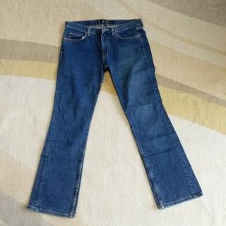 アールジーン(Earl Jean)のジーンズ earl jean(デニム/ジーンズ)