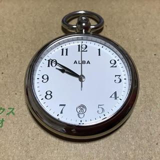 アルバ(ALBA)の最終値引き⭐︎セイコー アルバ  時計(その他)